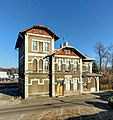 Wolbrom stacja kolejowa.jpg