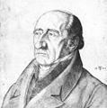 Woldemar Friedrich von Olivier - Heinrich Friedrich Karl Freiherr Vom Stein.jpg