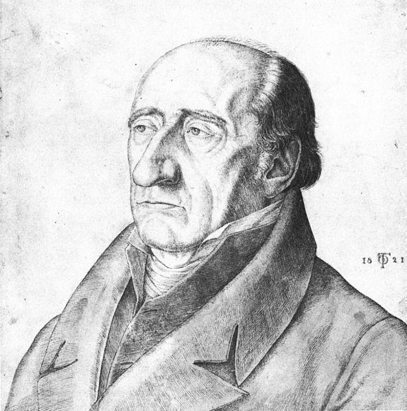 File:Woldemar Friedrich von Olivier - Heinrich Friedrich Karl Freiherr Vom Stein.jpg