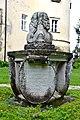 Wolfsberg Reideben 1 Schloss Bischofstein 03092014 388.jpg