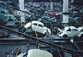 Wolfsburg - Volkswagen Assembly Line.jpg