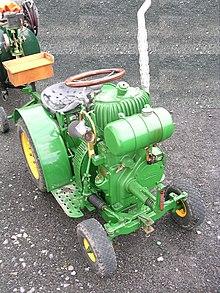 Wolseley Minitraktor vro.jpg