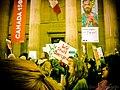 Women's March London (32178584293).jpg