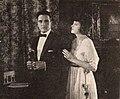 Women Men Love (1920) - 3.jpg