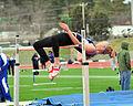 Womens high jump 5.jpg