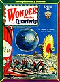 Wonder stories quarterly 1932spr.jpg