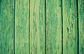 Wood details (8603948314).jpg