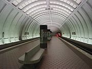 Woodley Park-Zoo-Adams Morgan Station 2.jpg