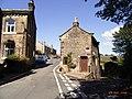 Wooldale - geograph.org.uk - 233091.jpg
