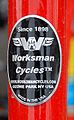 Worksmancyclesheadbadge.jpg