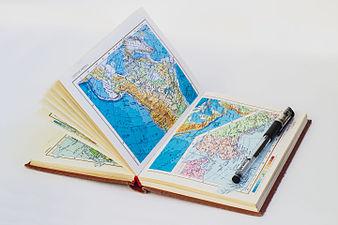 World Atlas.jpg