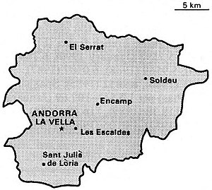 World Factbook (1990) Andorra.jpg