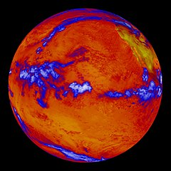 From commons.wikimedia.org/wiki/File:World_Heat_Engine.jpg: Global Warming