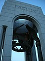 World War II Memorial Wade-10.JPG