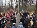 World War I meeting in Moscow 2017-11-11 (4).jpg