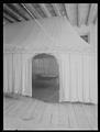 Wrangelska kanslitältet gjort i linne 1633 - Skoklosters slott - 68733.tif