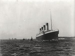 Wrau-olympic-anchored.jpg