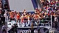 WrestleMania 31 2015-03-29 15-27-48 ILCE-6000 5494 DxO (17590923901).jpg