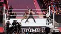 WrestleMania 31 2015-03-29 19-23-47 ILCE-6000 9505 DxO (17495906843).jpg