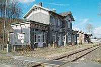 Wrexer Bahnhof.jpeg