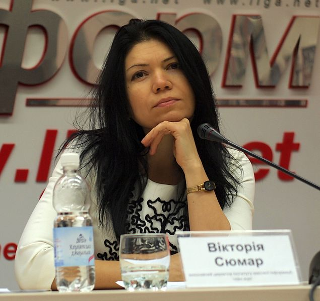 Файл:Writing About Charity wikicontest 2012 - 11.jpg
