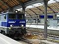 Wrocław - Dworzec Główny - 05 2012 (7478910002).jpg