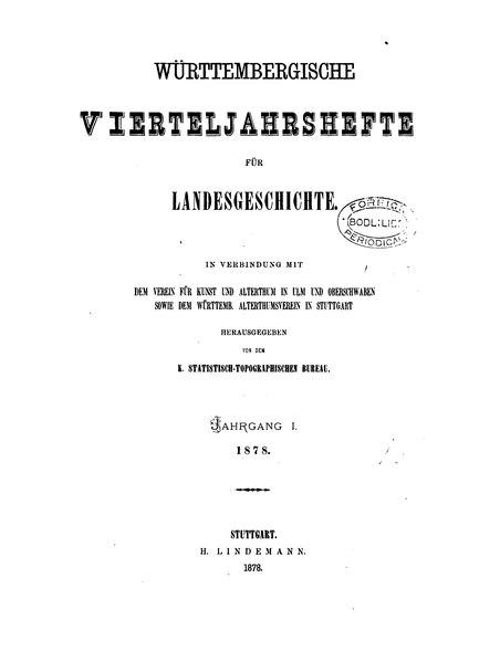 File:WuerttVjhhLG Jhg 01.djvu