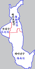 Wuhai-map.png