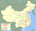 Wuhan-Guangzhou nagysebességű vasútvonal2.PNG