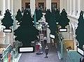 Wunder-Baum Christmas Decoration 2.jpg