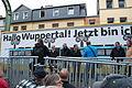 Wuppertal Anlieferung des neuen GTW 2014-11-14 125.jpg