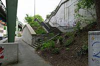 Wuppertal Eugen-Langen-Straße 2016 006.jpg
