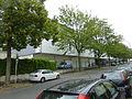 Wuppertal Hans-Sachs-Straße 2014 010.JPG