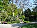 Wuppertal Hardt 0013.jpg