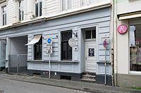 Wuppertal Luisenstraße 2016 007.jpg