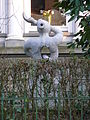 Wuppertal Schloßstr 0011.jpg