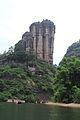 Wuyi Shan Fengjing Mingsheng Qu 2012.08.22 16-26-34.jpg