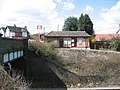 Wythall Station - geograph.org.uk - 151825.jpg