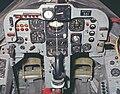 X-24B Cockpit.jpg