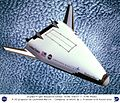 X-33 Proposal by Lockheed Martin - Computer Graphic DVIDS697243.jpg