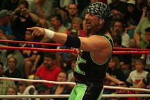 Scott Hall, Kevin Nash and Sean Waltman talk about leaving for WCW ...