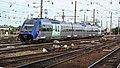 X72715-716-Amiens.JPG