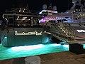 Yacht Saint Tropez 2017-1.jpg