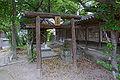 Yadome-daijingu09n3200.jpg