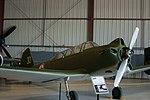 Yakovlev Yak-18 Max (7529295742).jpg