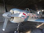 Yakovlev Yak-52 - Igualada-Òdena 2.jpg