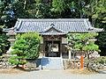 Yamadaijinjya Haiden.jpg