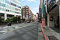 Yanji Street North View 2017-10-11a.jpg
