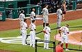 Yankees Nationals BLM July 23, 2020 (50146720952).jpg