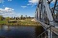Yaroslavsky District, Yaroslavl Oblast, Russia - panoramio (21).jpg
